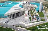 """Fuar İzmir'de """"Mart bereketi"""""""
