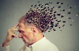 Hareketsizlik, Alzheimer'a davetiye çıkarıyor!