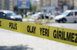 İstanbul'da kadın cinayeti!