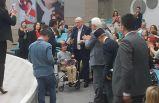 İYİ Parti İzmir'de 'şiir yarışması' heyecanı