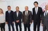 İzmir'de 200 bin istihdam hedefi