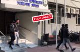 İzmir'de dolandırıcılıkta görülmemiş yöntem
