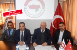 İzmir'den 'Suriyeli' mesajı