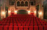 İzmir Devlet Tiyatrosu rekora koşuyor