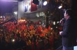 """""""İzmir hazır ol, Zeybekci geliyor"""""""