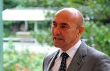'İzmir kırsal kalkınmanın başkenti olacak'