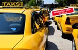 İzmirli, taksilerde en çok ne unuttu?