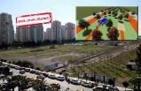Karşıyaka'ya 'spor parkı' müjdesi