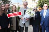 """""""Kemal Vatan"""" Karşıyaka'da ölümsüzleşti"""