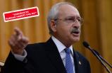 Kılıçdaroğlu: İzmir'in kredi notu Türkiye'den daha yüksek!