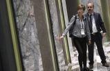 MARBLE İzmir Fuarı sektörü, sektör fuarı büyüttü