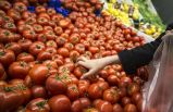 Marketlere tanzim ürün satışı başladı