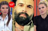 Mehmet Akif Alakurt'tan Ece Erken ve Bircan Bali'ye olay sözler