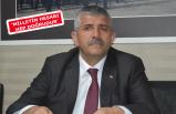 MHP İzmir İl Başkanı: Demek ki bir eksiğimiz var