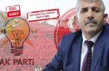 MHP'li Şahin'den CHP'ye salvo