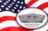 Pentagon'dan Türkiye kararı!