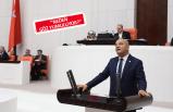 Polat: Çevre sorunlarını meclis araştırsın