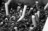 Sigaraya sıkı yönetim geliyor!