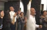 Tunç Soyer'den 'Çav Bella' ile zafer dansı