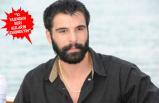 Türk kadınlarına hakaret eden Mehmet Akif Alakurt'tan yeni açıklama!