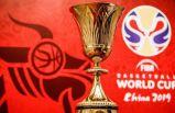 Türkiye'nin Dünya Kupası'ndaki rakipleri belli oldu!