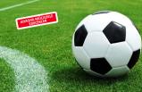 Üçüncü Lig'de zorlu Cumartesi