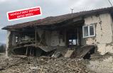 ''Yeni depremlere yol açabilir''