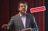 Zeybekci 'Marka İzmir' projelerini anlattı