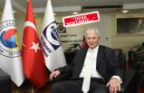 ''2023'e 4 kala, başka Türkiye yok