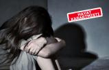 4 kız çocuğuna istismara 84 yıl hapis!