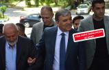 Abdullah Gül İzmir'de! Ziyaretin nedeni ise..