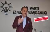 AK Parti temayülde  3 isim önde