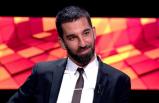 """Arda Turan: """"Yüzde yüz haksızım"""""""