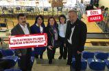CHP'li Bayır: Süreci uzatmaya çalışıyorlar!