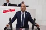 CHP'li Polat sordu Bakan Pekcan açıkladı