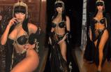 En seksi Kleopatra!