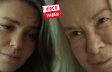 Esma ve Süreyya'nın ağlatan sahnesi!