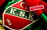 FIBA, Karşıyaka'yı kızdırdı