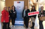 İTB'den kadın girişimcileri güçlendirme projesi