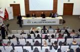 İzmir'de'Eğitim'de Dijital Oyunlar' paneli düzenlendi