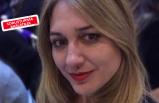 İzmir'de korkunç 'Otel' cinayeti