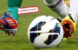 İzmir'in Play-Off için kader haftası