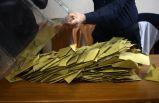 Kırklareli'de oylar sayılmayacak