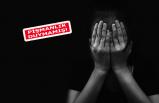 Koruyucu ailede 'cinsel istismar' iddiası