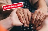Parkinson'a karşı önleminizi alın!