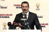 'Seçim iptal başvurusu' ile ilgili AKP'den flaş açıklama