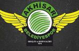 Akhisarspor'a süper teselli