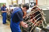 Almanya işçi arıyor: İhtiyaç duyduğu profiller ise...