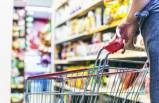 Ambalajlı ürünlerde ücret konusunda Bakanlıktan cevap