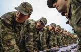 Askerliğini ikinci 6 aya uzatanlara, askeri ve sivil hayatta avantajlar